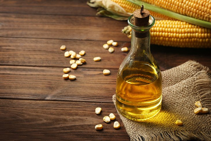 8 Quick and Easy  Ways to Discover Amazing Peanut Oil  Substitutes 15