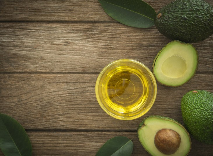 8 Quick and Easy  Ways to Discover Amazing Peanut Oil  Substitutes 9