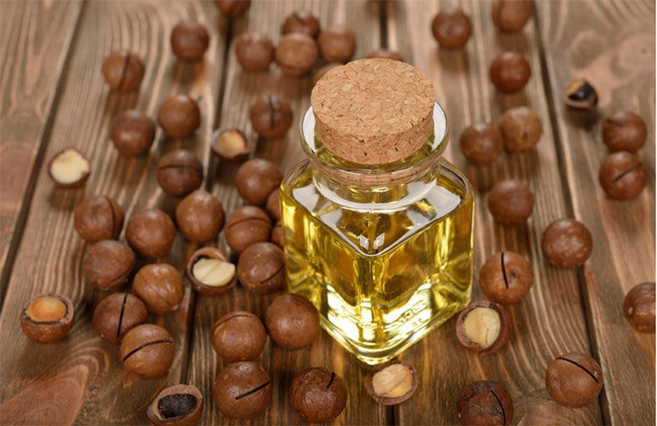 8 Quick and Easy  Ways to Discover Amazing Peanut Oil  Substitutes 5