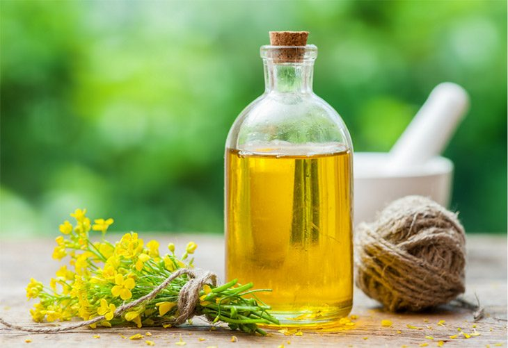 8 Quick and Easy  Ways to Discover Amazing Peanut Oil  Substitutes 7