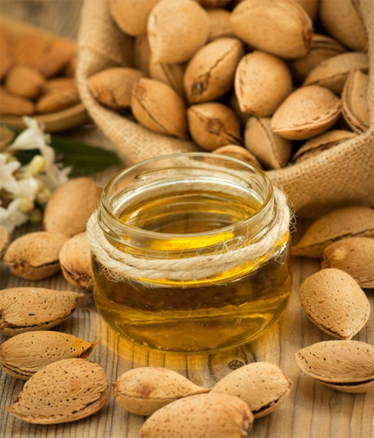 8 Quick and Easy  Ways to Discover Amazing Peanut Oil  Substitutes 3