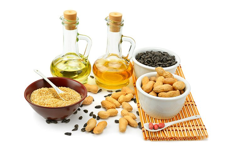 8 Quick and Easy  Ways to Discover Amazing Peanut Oil  Substitutes 1
