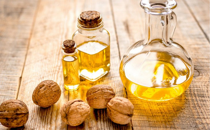 8 Quick and Easy  Ways to Discover Amazing Peanut Oil  Substitutes 13