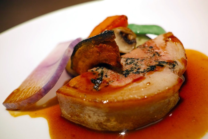 What Does Foie Gras Taste Like?- Amazing Facts You Need To Know 2