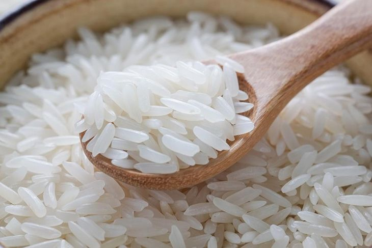 This Asian side Japanese Seaweed Rice - Easy recipe for how to cook  Japanese rice. This Asian side