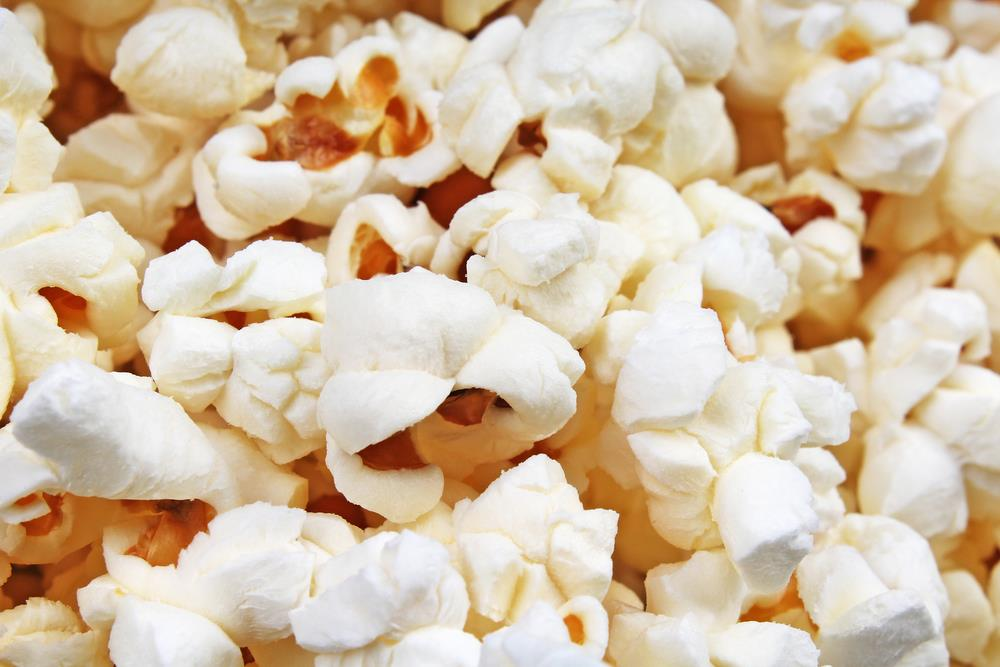 Why Is My Popcorn Chewy? Here Is The Answer For You 4