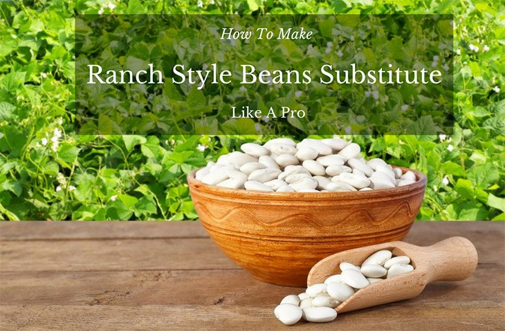 9 excellent herb for ranch style beans substitute