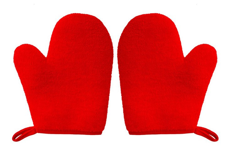 The Best Oven Mitts For Maximal Protection And How to Buy Them 3