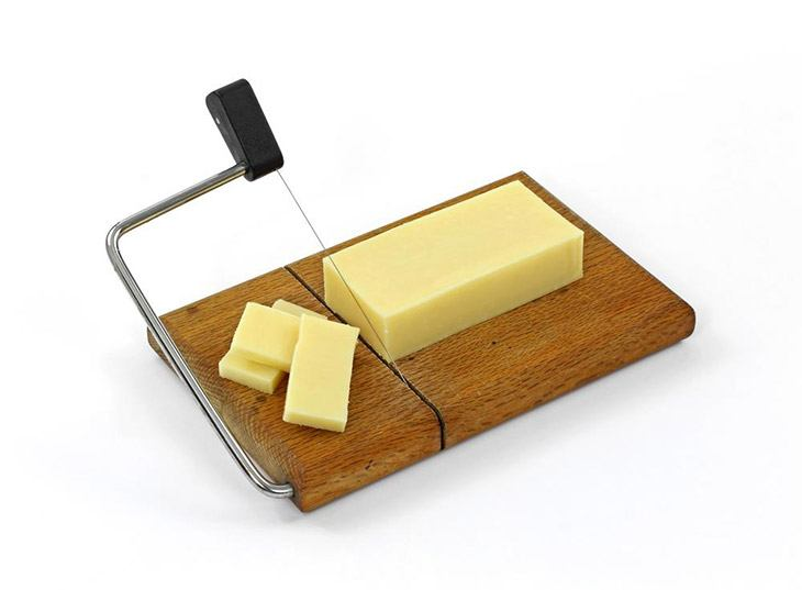 The Best Cheese Slicer For Your Dishes – 2019 Edition 9
