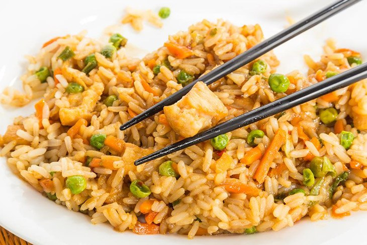 How To Reheat Fried Rice You Need To Know Visual Guide