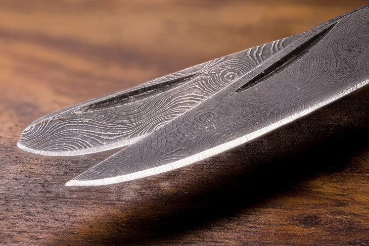 Best Butcher Knives For Cutting 2019 – Reviews & Buyer's Guide 9