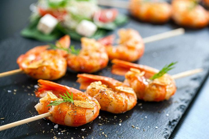 How Long To Deep Fry Shrimp In The Most Convenient Way? 25