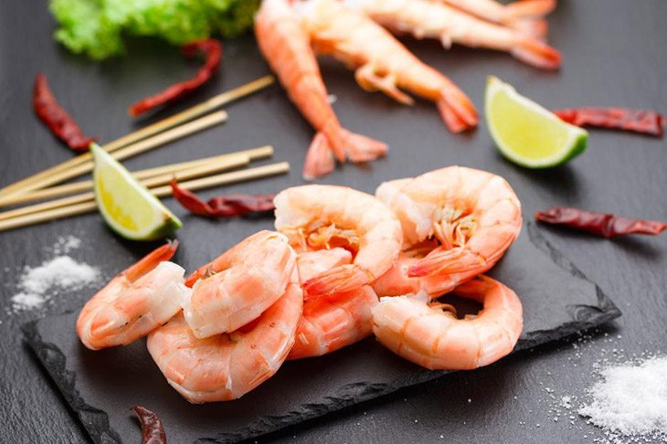 How Long To Deep Fry Shrimp In The Most Convenient Way? 28