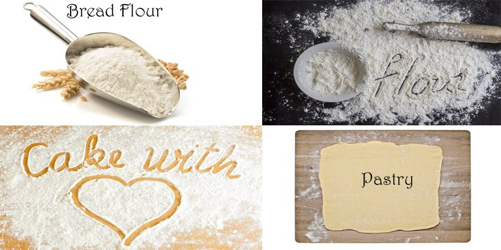 EVERYTHING YOU WANT TO KNOW ABOUT PIZZA DOUGH 4