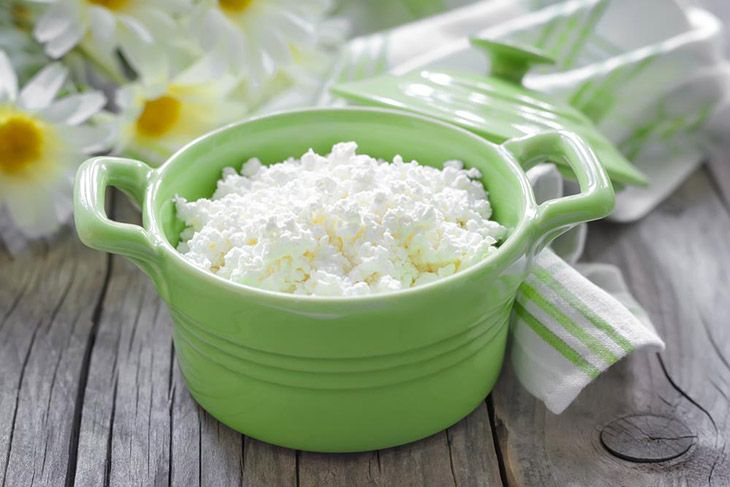 Can You Freeze Cottage Cheese? Simple And Easy Way To Do 1