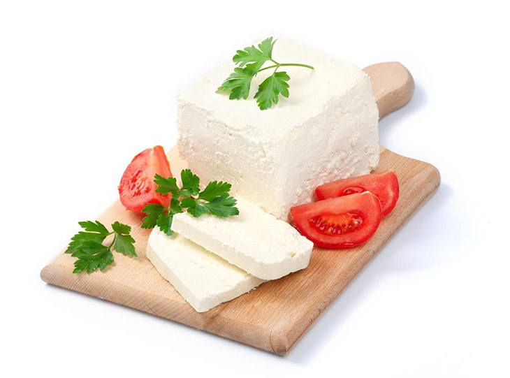 How Long Does Feta Cheese Last? The Best Way To Store It 1