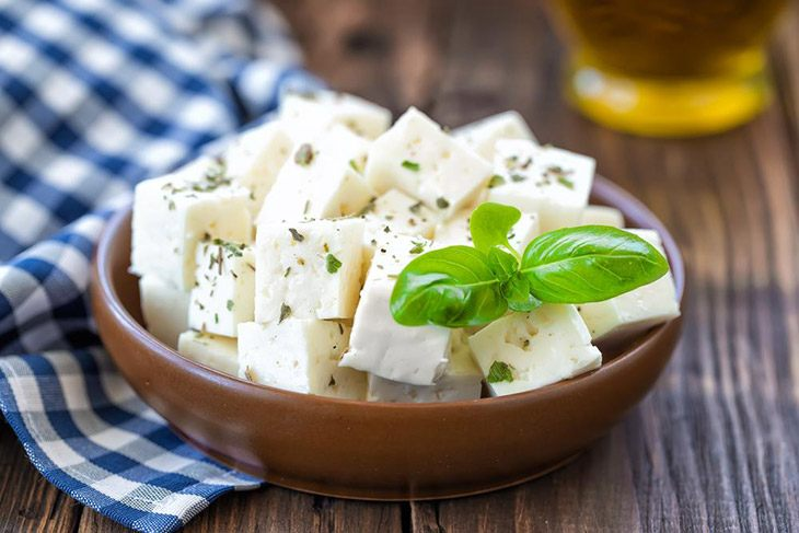 How Long Does Feta Cheese Last? The Best Way To Store It 2