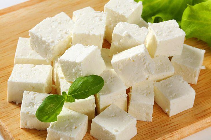 How Long Does Feta Cheese Last? The Best Way To Store It 6
