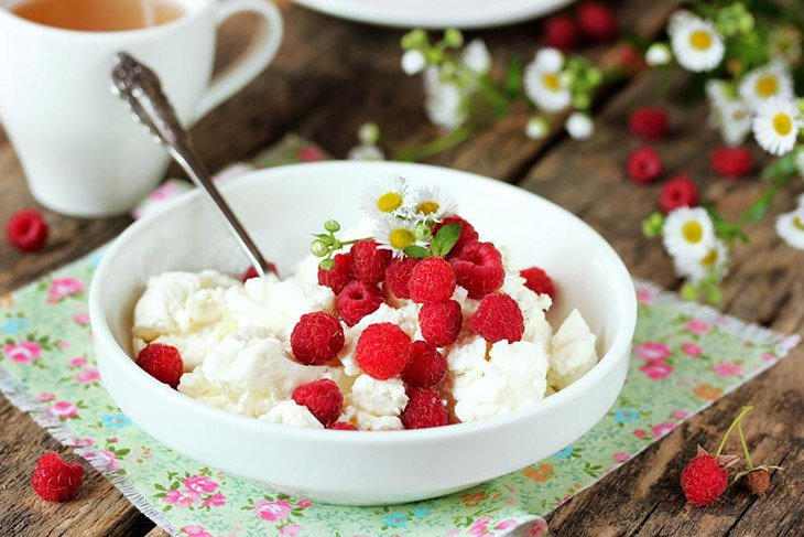 Are You Having A Recipe, Which Needs 4oz Or 8oz Of The Cottage Cheese, And  Realizing That You Are Wasting The Excess? I Was Frustrated And Annoyed  With The ...
