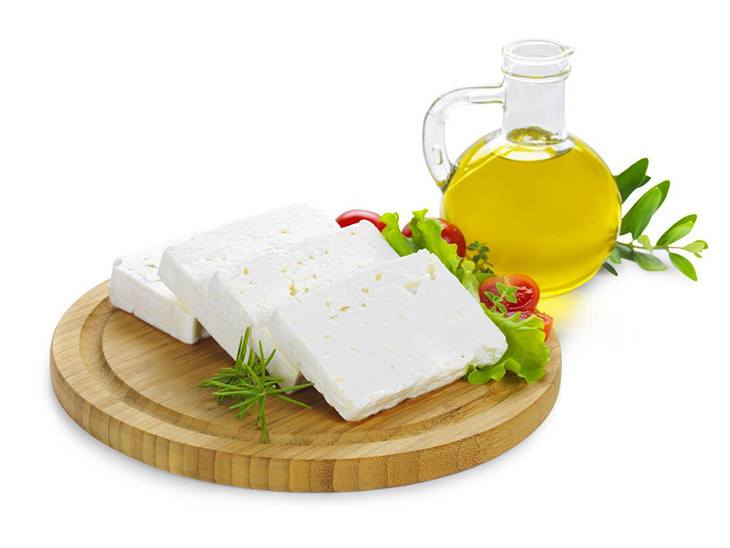 How Long Does Feta Cheese Last? The Best Way To Store It 10