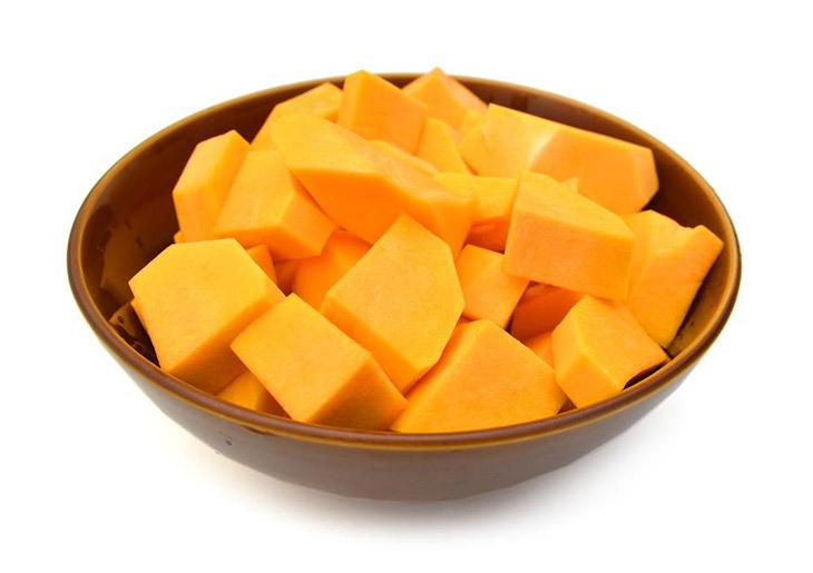 What Does Butternut Squash Taste Like? Interesting Information You Need To Know 12