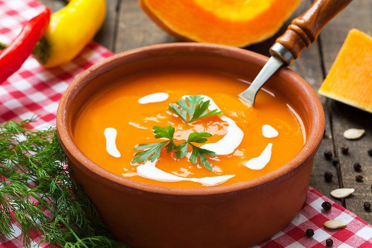 What Does Butternut Squash Taste Like? Interesting Information You Need To Know 4