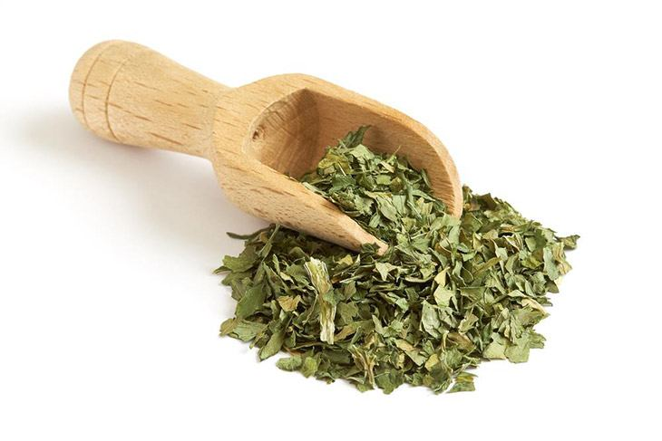 What Are The Best Substitute For Celery Seed 26