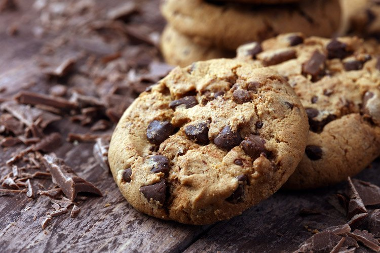 5 Quick & Superb Easy Vegan Cookie Doughs Not To Miss 3
