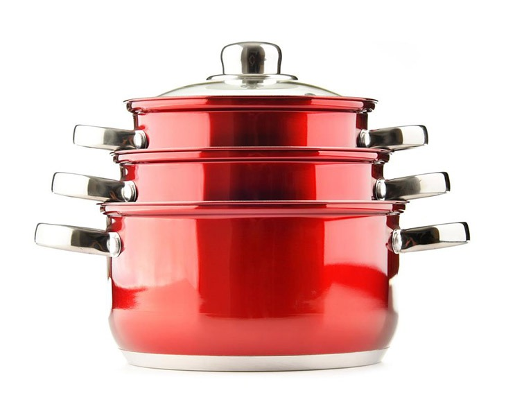 pots-and-pans-for-gas-stoves
