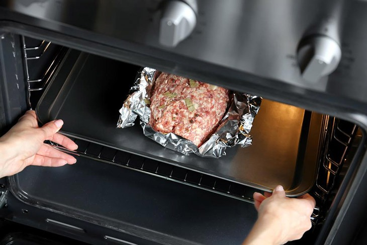 How to Reheat Meatloaf – Detailed Steps and Awesome Tips 5