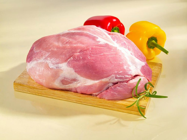 What Is Pork Cushion Meat? Know It Immediately 1