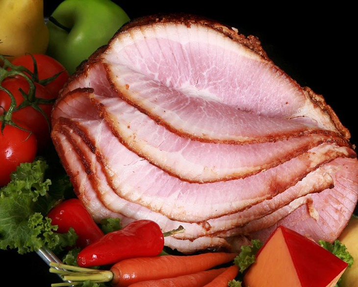 What Is Pork Cushion Meat? Know It Immediately 3