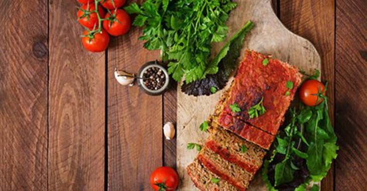 How to Reheat Meatloaf - Detailed Steps (New Guide) 35