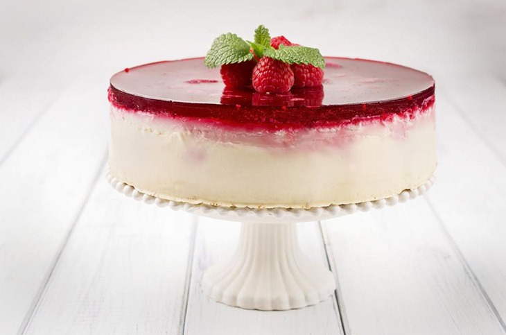 How Long Can Cheesecake Sit Out? Some Clues Will Tell You That 19