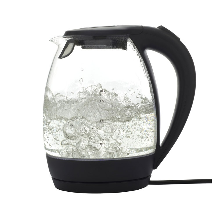 a-glass-tea-kettle