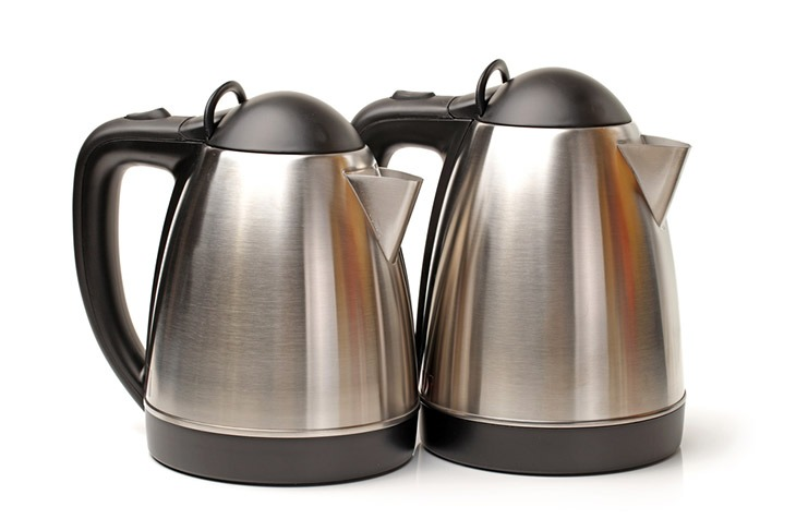 Top 5 Of The Best Tea Kettle For Gas Stove – Reviews & Buyer's Guide 7