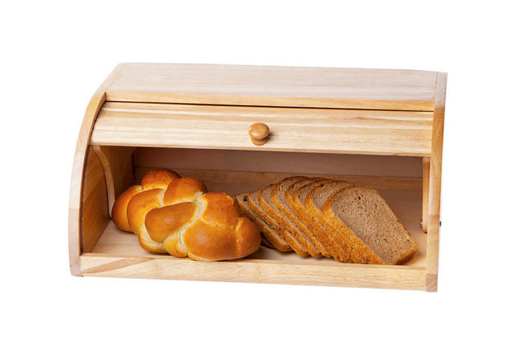 5 best bread box