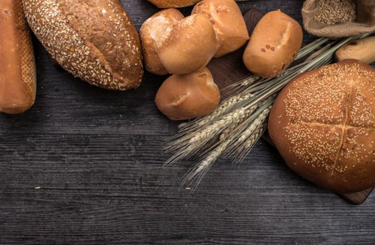 Why Does My Bread Smell Like Alcohol? How To Solve It Effectively 5