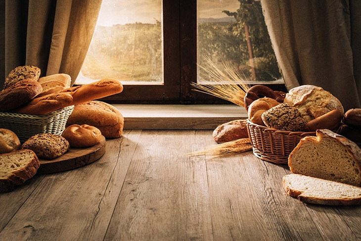 Why Does My Bread Smell Like Alcohol? How To Solve It Effectively 7