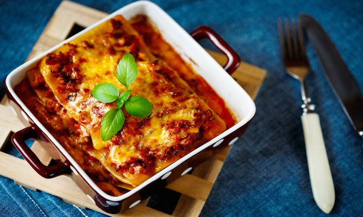 how-to-cook-frozen-lasagna-feature-image