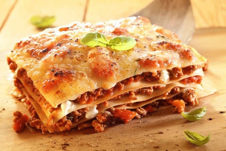 how-to-cook-frozen-lasagna-introduction
