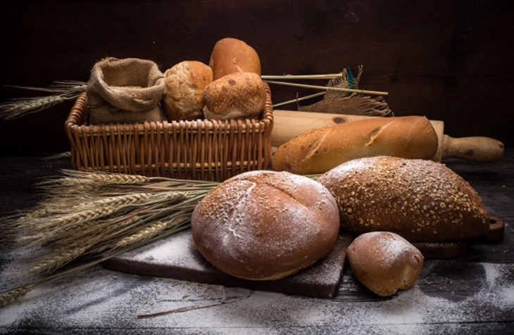 Why Does My Bread Smell Like Alcohol? How To Solve It