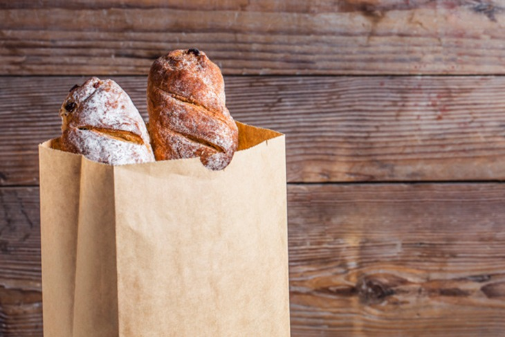 paper-bag-of-bread