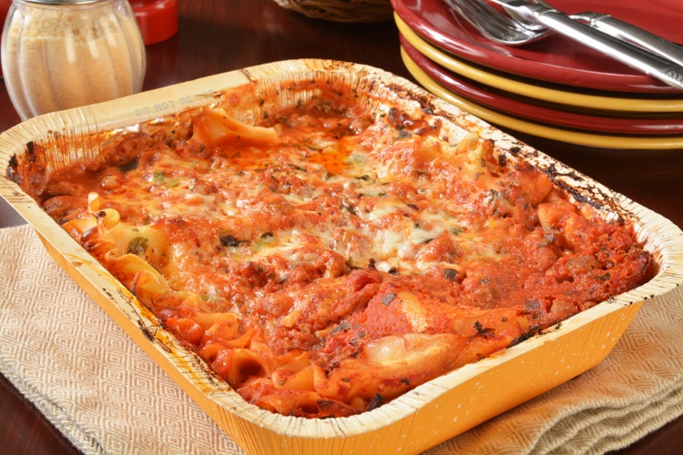 store-bought-lasagna