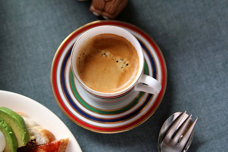 How-to-Make-Espresso-with-Keurig