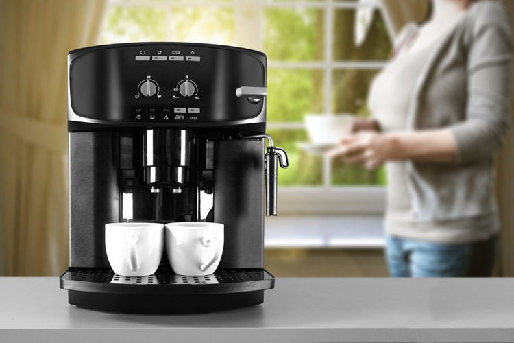 best-coffee-maker-under-100