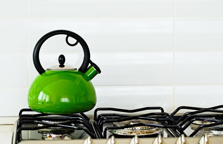best-tea-kettle-for-gas-stoves