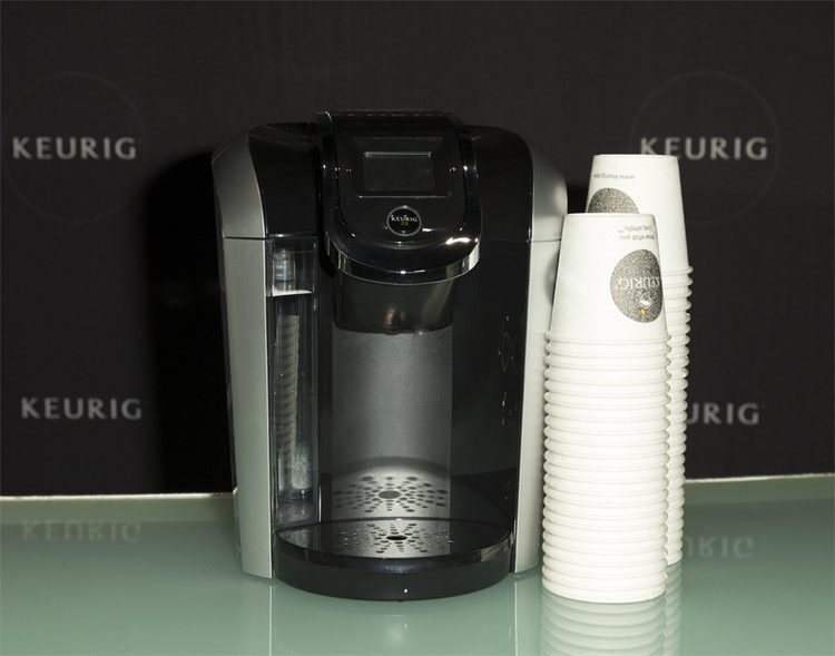 coffee-machine-keurig