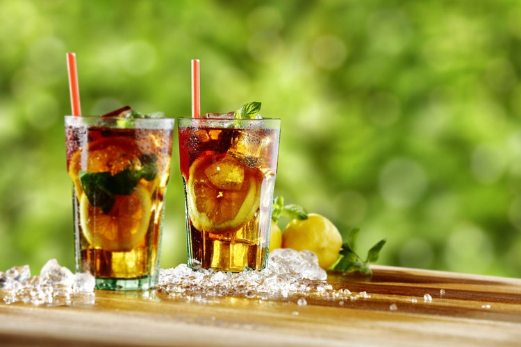 how-long-iced-iced-tea-last-introduction