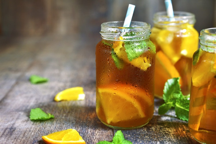 how-long-iced-iced-tea-last